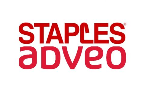 Staples Solutions BV et Adveo bientôt en duo ?