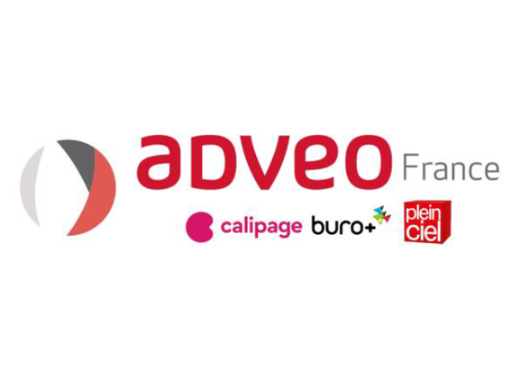 Adveo France, ses projets avec Sandton Capital Partners
